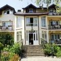 гостевой дом Феличи