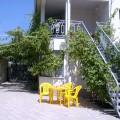 гостевой дом Арина