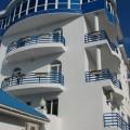 гостиница Горгиппия