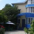 гостевой дом На Заводской