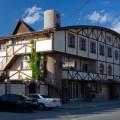 отель Нормандия